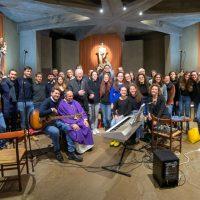 Diocesi Torino: Messa di Natale per il mondo universitario domenica 15 dicembre 2019 a Torino