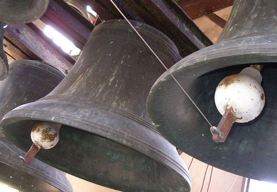 Diocesi di Torino » Le campane della Diocesi ai tempi del coronavirus