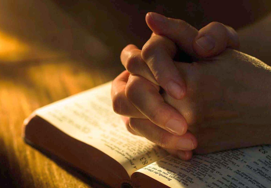 Cầu nguyện là gì?