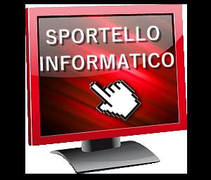 Sportello informatico